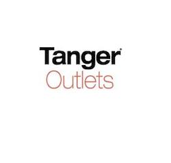 tanger-outlet-logo