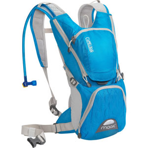 Back Country - CamelBack Back Pack