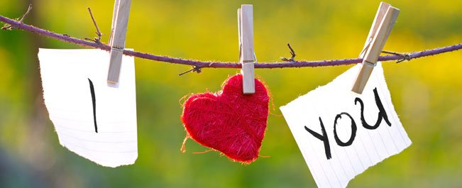 Valentine's Day Tips for Indie Retailers