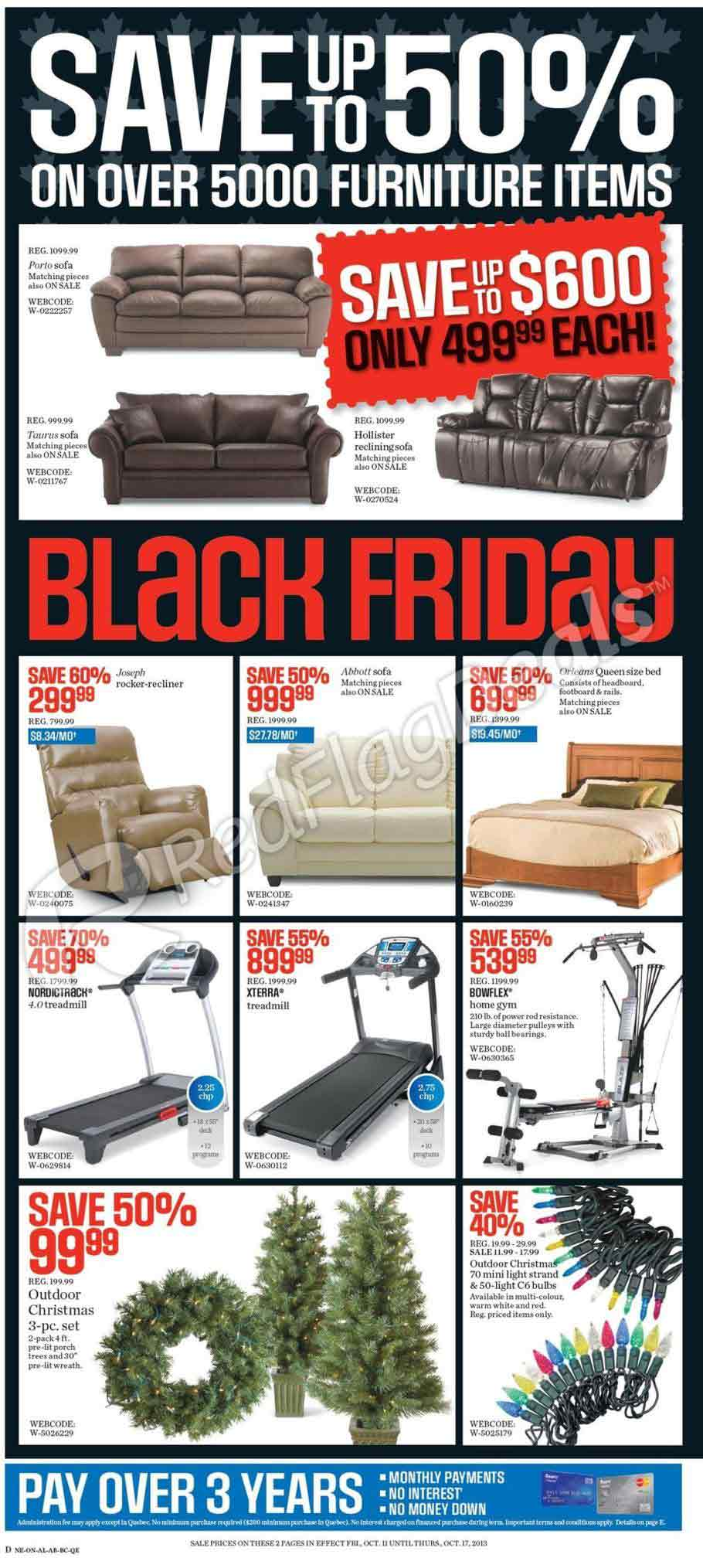 Sears Black Friday 2013 Ad Find The Best Sears Black