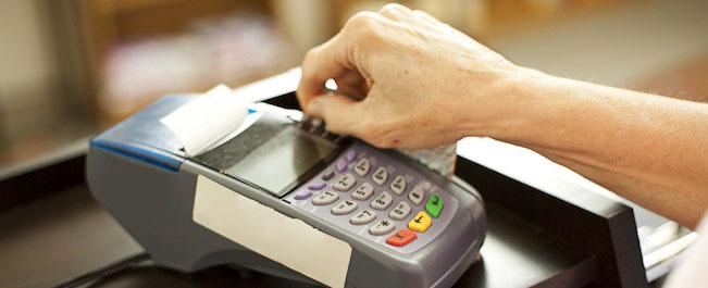 storecreditcard
