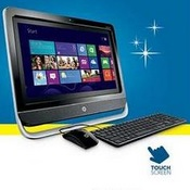 Find the Best Black Friday 2013 Laptop Deals - NerdWallet