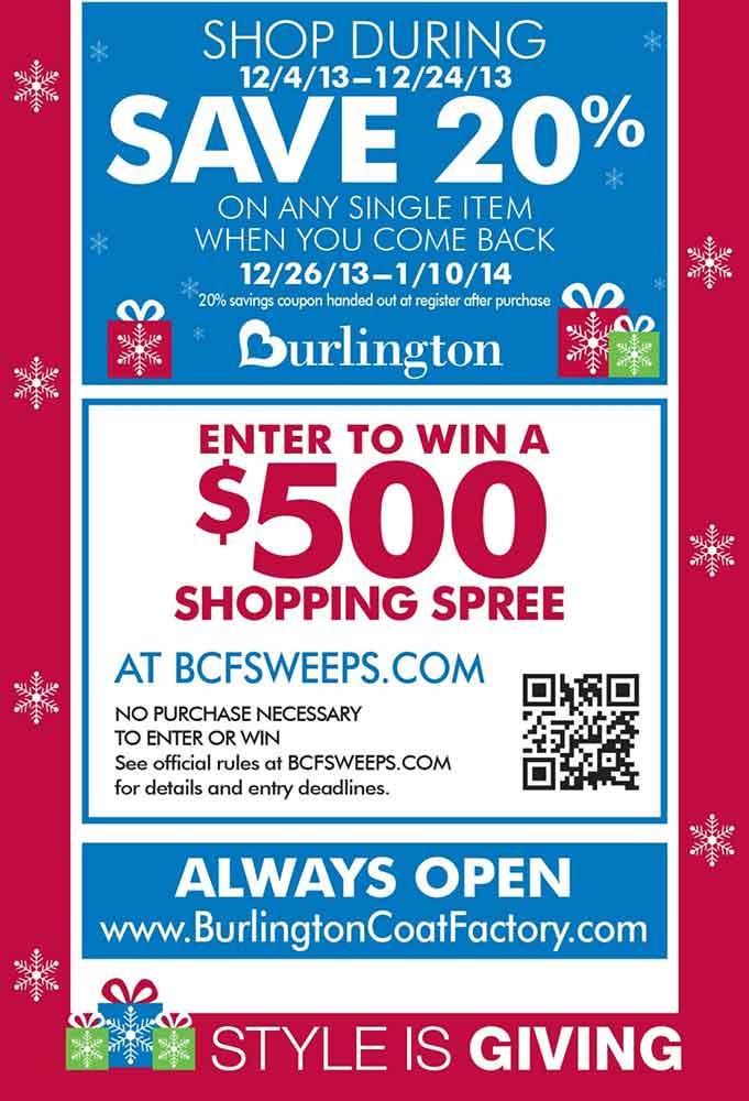 Burlington coat factory baby depot coupon codes staples coupon 73144 the container store printable coupon s july 2016 printable coupon s malvernweather Image collections