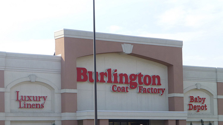 graphic relating to Baby Depot Printable Coupons called Printable discount codes burlington coat manufacturing facility 2018 : Walgreens