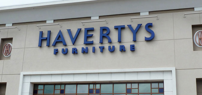Havertys discount coupons