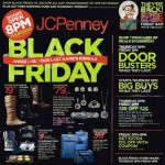 JC-Penney-01