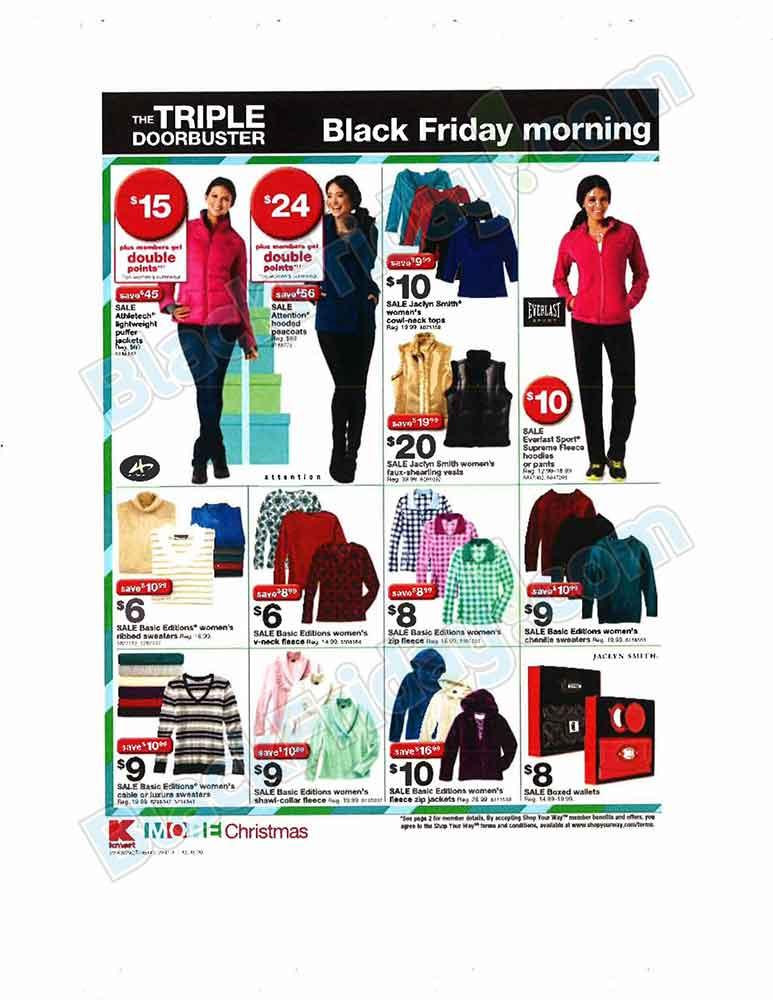 f73ea3aa6f Kmart Black Friday 2013 Ad - Find the Best Kmart Black Friday Deals ...