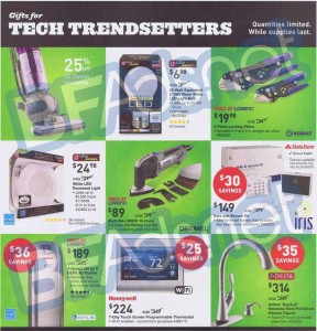 Lowe S Black Friday 2013 Ad Find The Best Lowe S Black