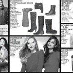 Macy's Black Friday Ad Scan 2013 - Page 2