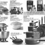 Macy's Black Friday Ad Scan 2013 - Page 7