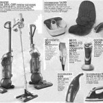 Macy's Black Friday Ad Scan 2013 - Page 15