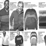Macy's Black Friday Ad Scan 2013 - Page 20