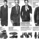 Macy's Black Friday Ad Scan 2013 - Page 28