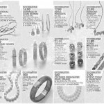 Macy's Black Friday Ad Scan 2013 - Page 40