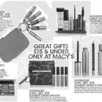 Macy's Black Friday Ad Scan 2013 - Page 46