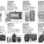 Macy's Black Friday Ad Scan 2013 - Page 49