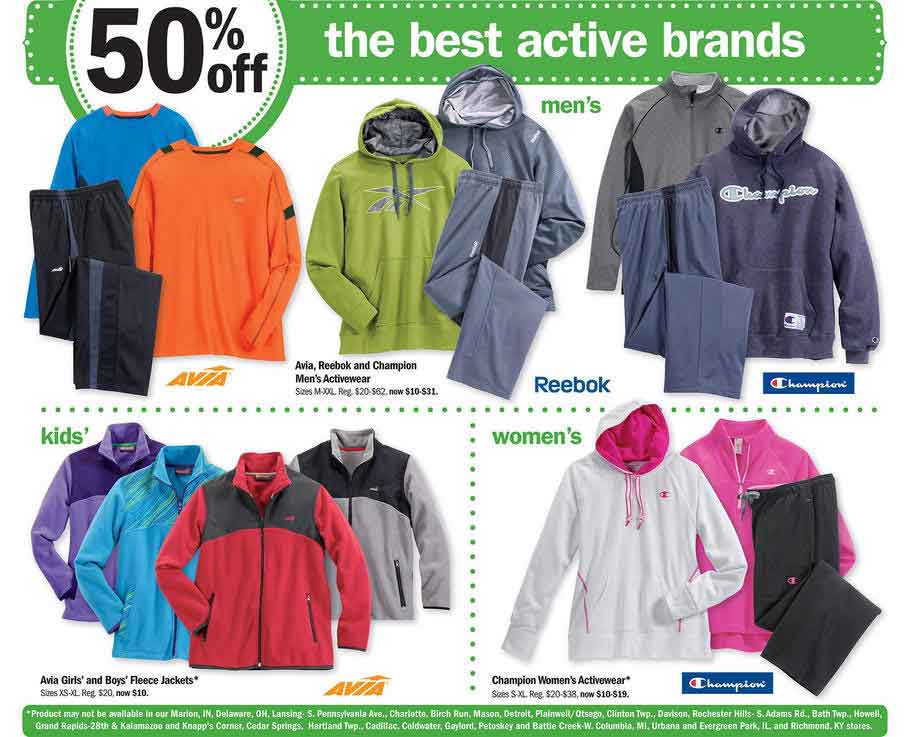 cc804815002 Meijer Black Friday 2013 Ad - Find the Best Meijer Black Friday ...