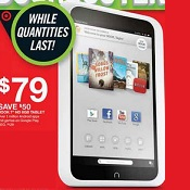 Best deals on ipad mini 16gb