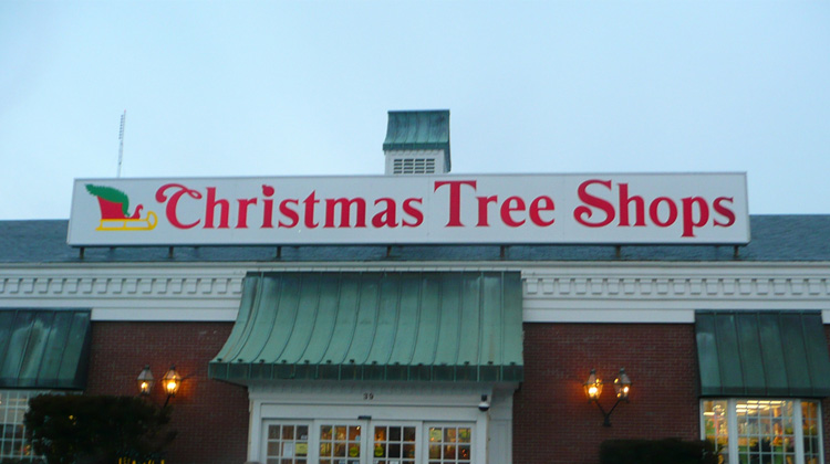 Christmas Tree Shops at Grape Rd, Mishawaka, IN store location, business hours, driving direction, map, phone number and other services/5(72).