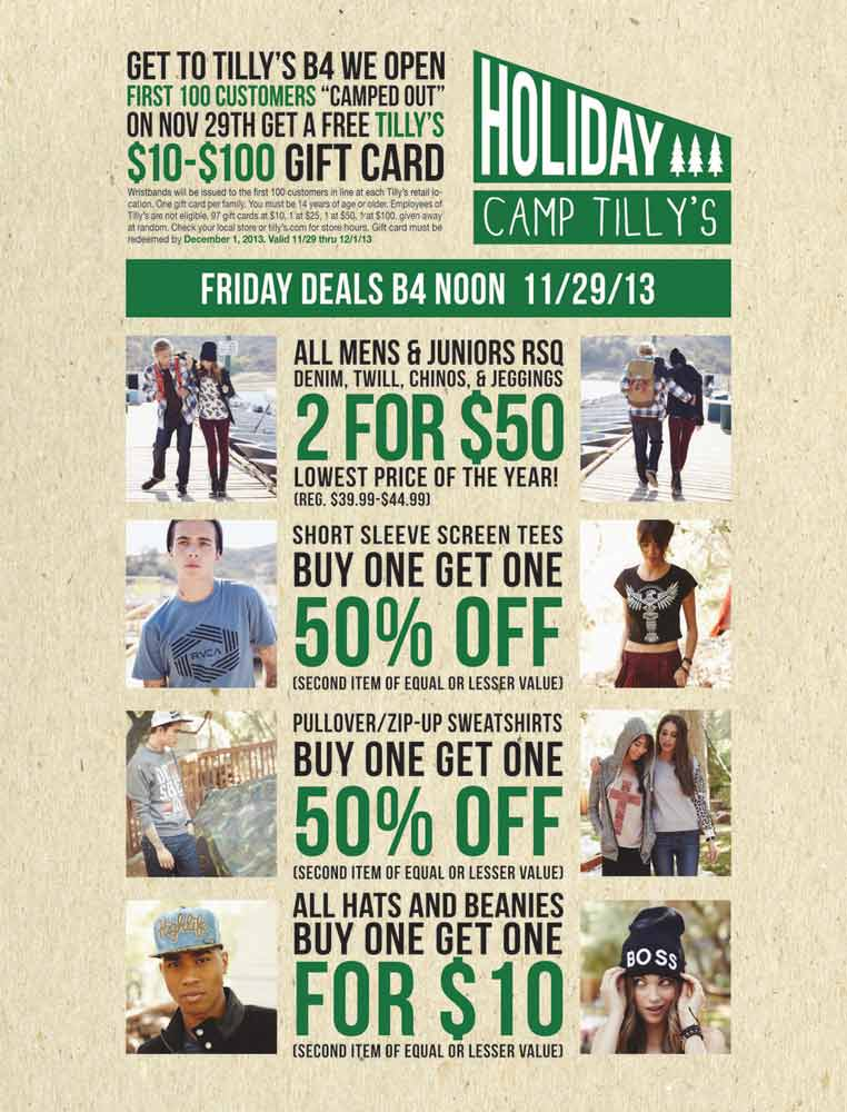Your compbrimnewsgul.cf Early Black Friday Deals Gift Cards Whole Foods Registry Sell Help Disability Customer Support. Search results. of over 8, results for