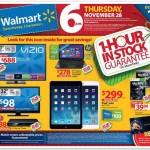 Walmart-Black-Friday-Ad-Page-01