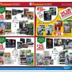 Walmart-Black-Friday-Ad-Page-03