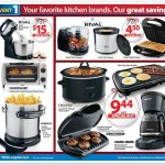 Walmart-Black-Friday-Ad-Page-08