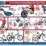 Walmart-Black-Friday-Ad-Page-12
