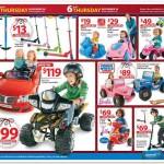 Walmart-Black-Friday-Ad-Page-13