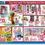Walmart-Black-Friday-Ad-Page-14