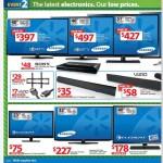 Walmart-Black-Friday-Ad-Page-16
