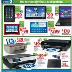 Walmart-Black-Friday-Ad-Page-18