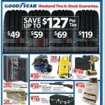 Walmart-Black-Friday-Ad-Page-21