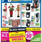 Walmart-Black-Friday-Ad-Page-22