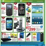 Walmart-Black-Friday-Ad-Page-25