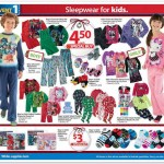 Walmart-Black-Friday-Ad-Page-30