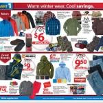Walmart-Black-Friday-Ad-Page-32