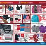 Walmart-Black-Friday-Ad-Page-33