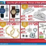 Walmart-Black-Friday-Ad-Page-34