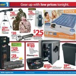 Walmart-Black-Friday-Ad-Page-38