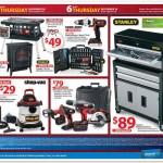 Walmart-Black-Friday-Ad-Page-39