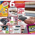 Walmart-Black-Friday-Ad-Page-40