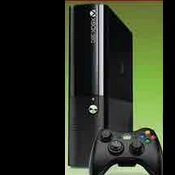 Find the Best Black Friday 2013 XBox One and XBox 360 Deals