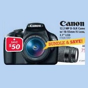 Best Black Friday 2013 Camera Deals - NerdWallet