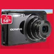 Nikon d3200 hhgregg