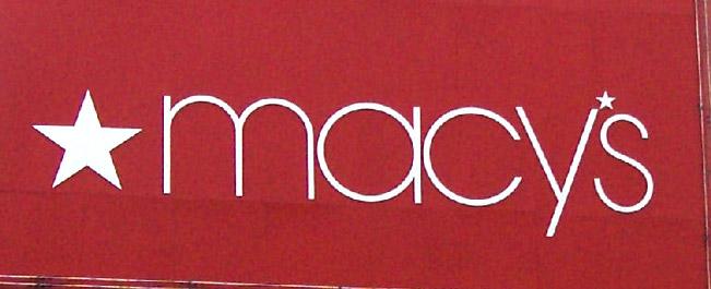 Macy's Black Friday Ad Leak