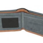 artius wallet image