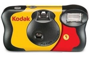 kodak-camera2