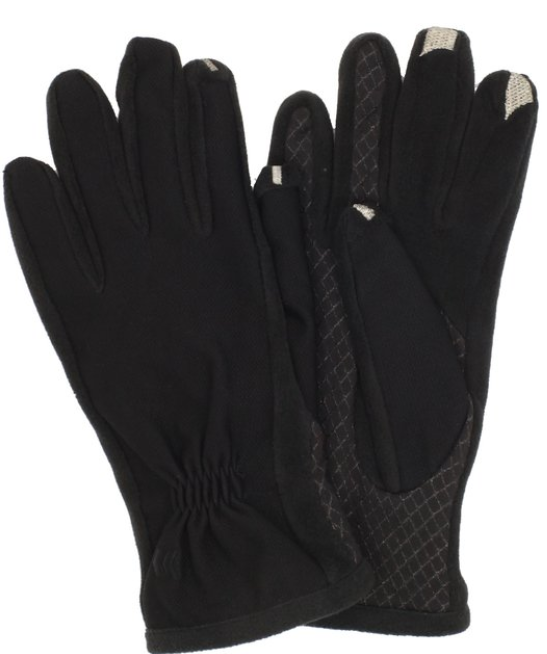 womens touchscreen glove