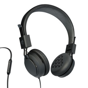 JLab Intro Headphones